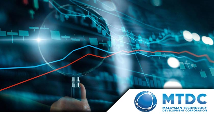 Digital Marketing Strategies Enhancing Global Marketing Standards in Asia