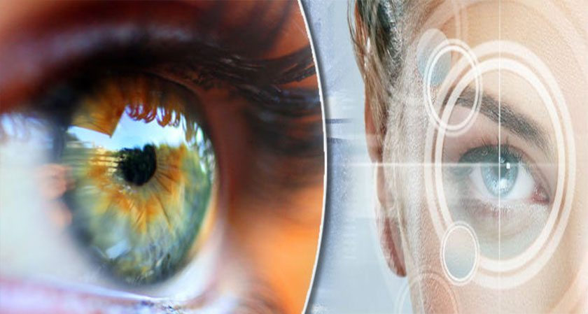 India Maybe At the Brink of a Dry Eye Disease Epidemic