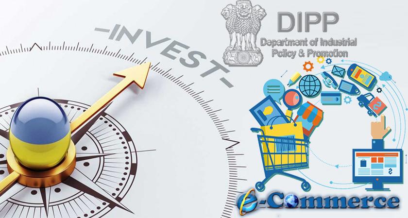 Small e-Commerce Companies like ShopClues Oppose Extension of 1st February Deadline