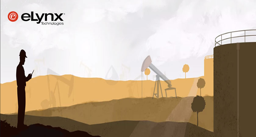 eLynx Technologies Plans to Mine and Leverage Big Data for 21st Century Oil and Gas Firms