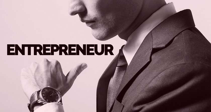 Events you must attend if you are a wannabe entrepreneur this January