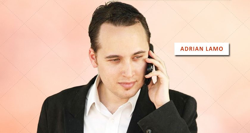 Ex-American Threat Analyst and Hacker, Adrian Lamo Found Dead