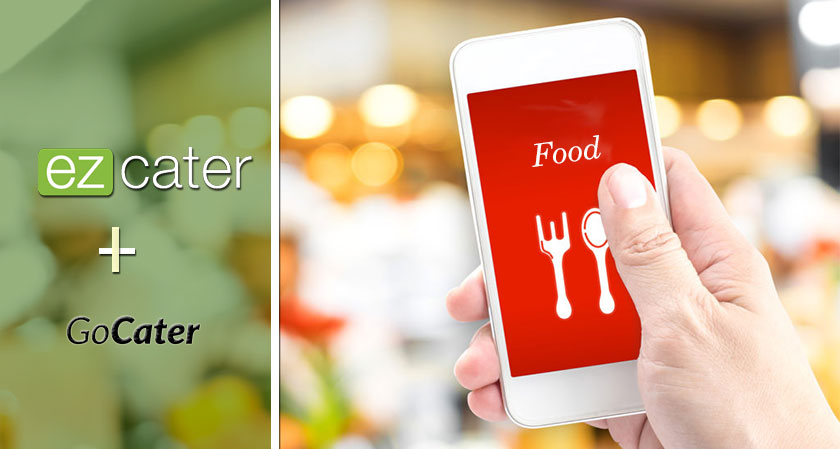 ezCater makes its first international expansion move