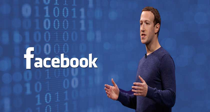 Bug Unblocked Users You Blocked: Facebook Apologises – Yet Again