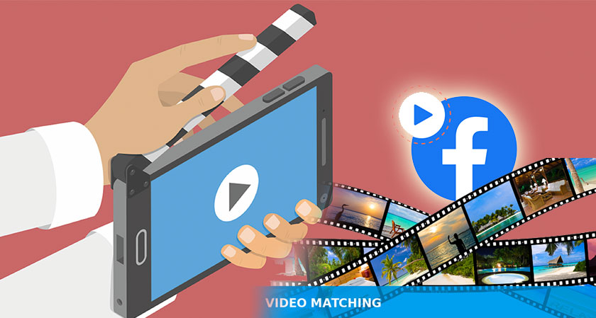 Video Matching Tech and Source Advanced Photo now Opened by Facebook