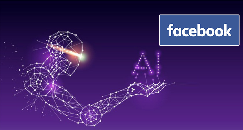Facebook picks 6 new projects from India for AI ethics research