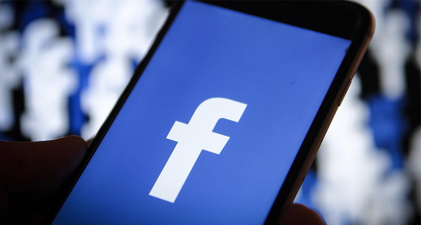 Facebook Launches the 'India Innovation Accelerator' In Order to Mentor Start-Ups