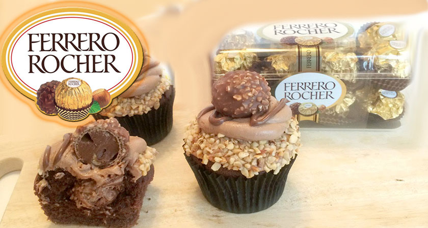 FY18: Ferrero India's revenue Slips Down by 17%