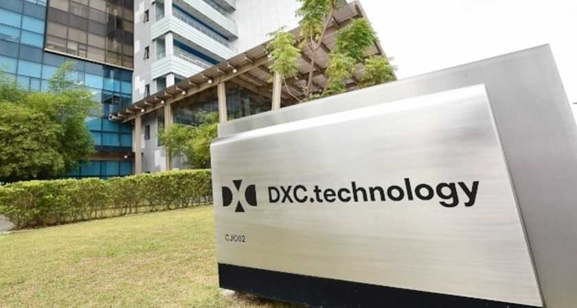 Fighting the talent shortage, DXC is ready to train APAC employees on multi-cloud