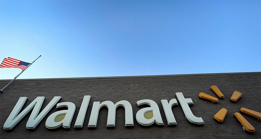 Laid off Walmart India Employees Write to Walmart Headquarters
