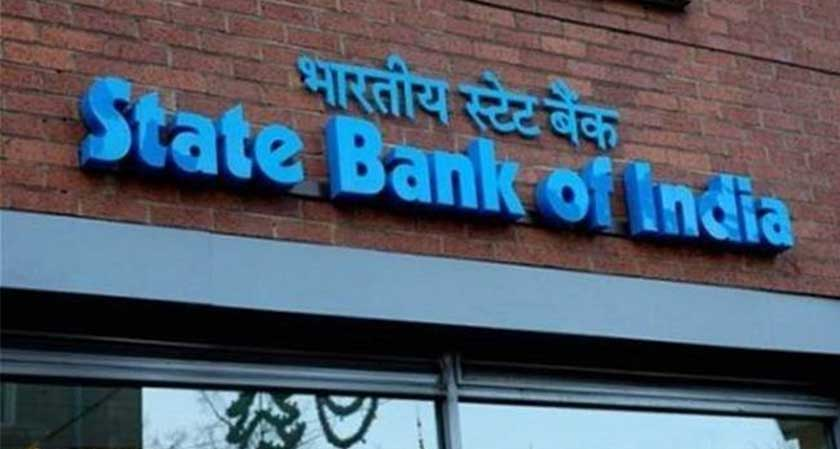 GoI declares banking sector as public utility service till October 21st