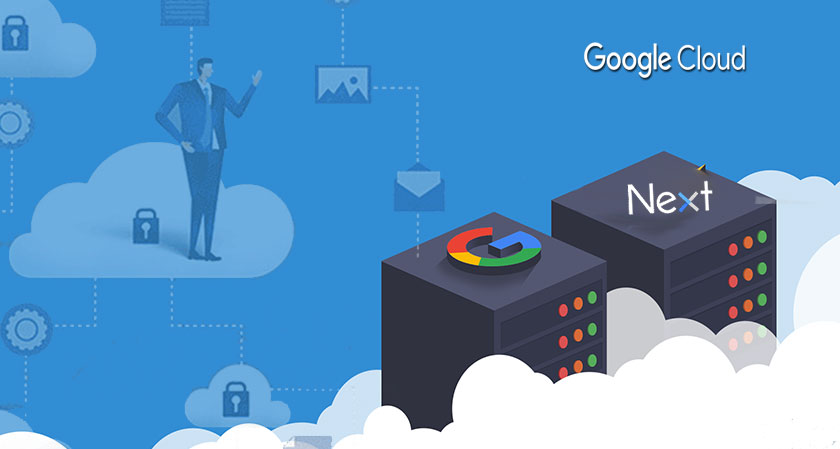 Google Releases New Cloud Services Platform: To Cut Cost of Hybrid