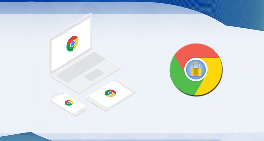 Google Blocks Installation of 3rd Party Chrome Extensions