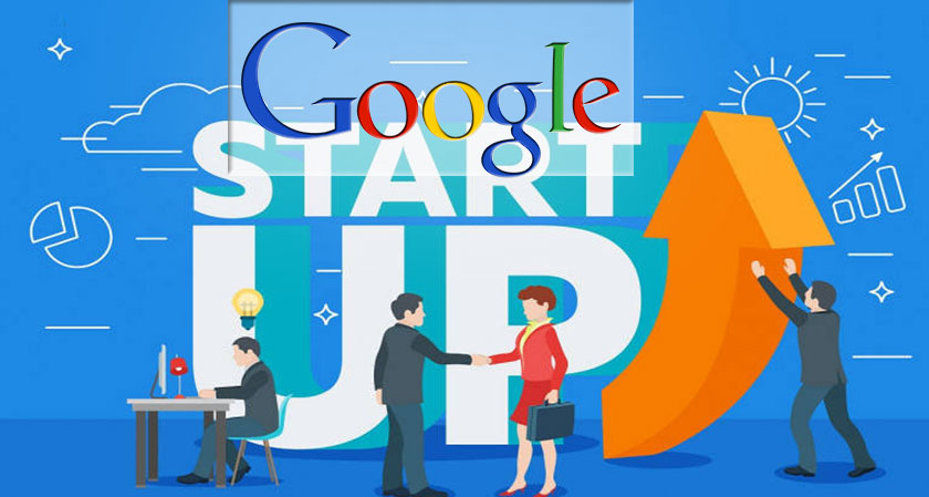Google Gears up for scaling Launchpad Accelerator India to mentor 1,000 startups