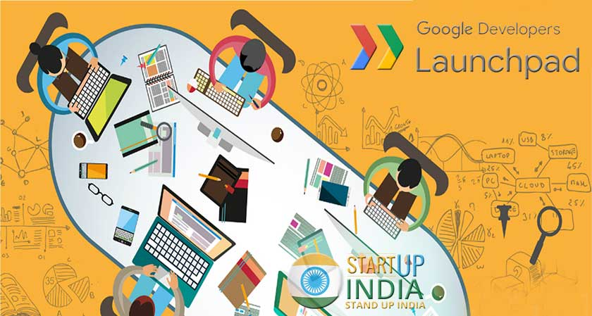 Technology Startups can now apply for Google Launchpad Accelerator in India