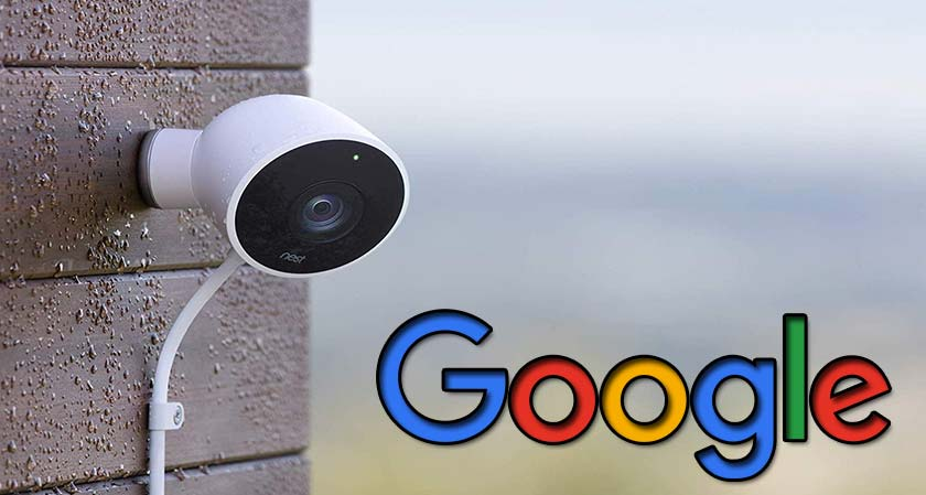 Google Nest receives two-factor authentication to verify users