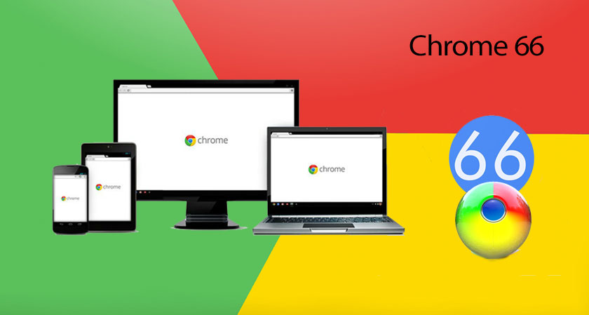 Google Rolls out the New Version of Chrome for Android, iOS, and Desktop