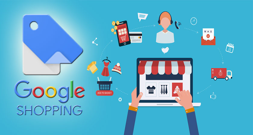Google's new Shopping Experience is launched in India