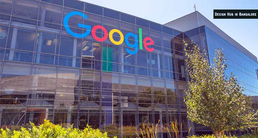 Google Hires Specialists from Chip Makers to Bolster Its Design Hub in Bangalore