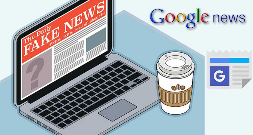 Google's New Programme to Train Journalists and Freelancers in India