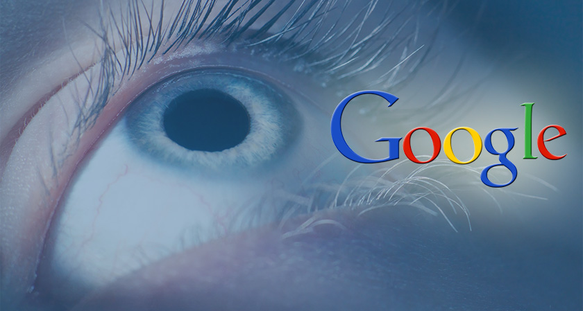 Screening Diabetics for Eye Conditions that May Cause Blindness: Google's New Program for India