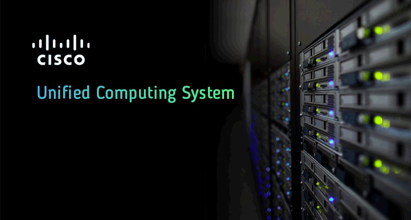 Highest Density UCS System: Cisco rolls out UCS Systems Using AMD Chips