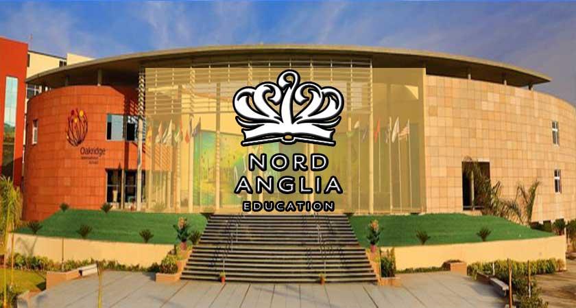 Rs 1,600 Crore Deal: Hong Kong-based Nord Anglia Education Buys Hyderabad's Oakridge International