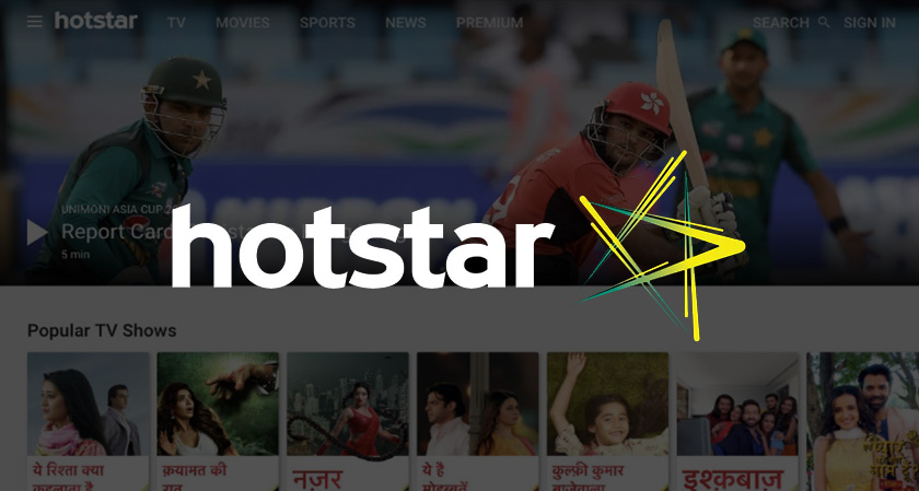 Star India & Star US Take the Initiative to Introduce Their Original Content