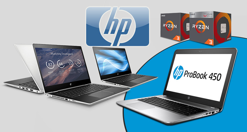 Rs. 67,260 is the Price Tag HP has decided for Ultra-Slim ProBook