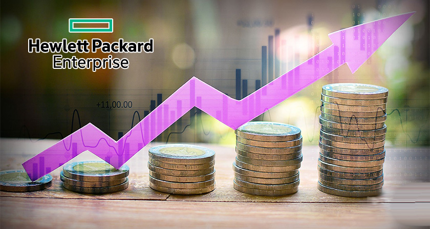 Hewlett Packard Enterprise has now announced that it Plans on investing $500 million in India