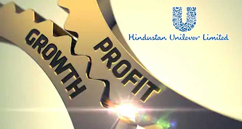 Home care, food & beverage boost Q2 revenue for Hindustan Unilever (HUL): Key takeaways