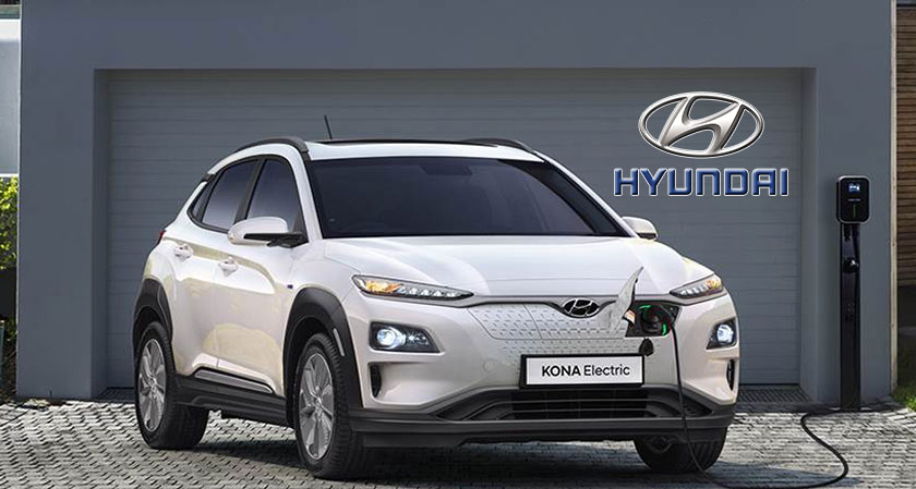 Going Green: Hyundai Rolls out a new EV in India