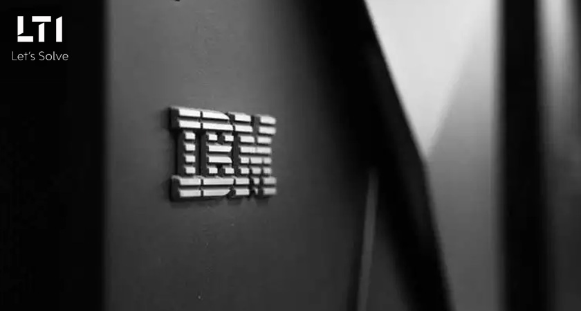 New innovation center by IBM and LTI is expected to be built in Bangalore