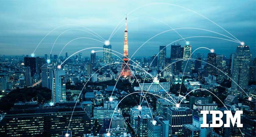 Digital Media Transactions: IBM Partners Mediaocean to Launch Blockchain-powered Multimedia Transaction Tracker