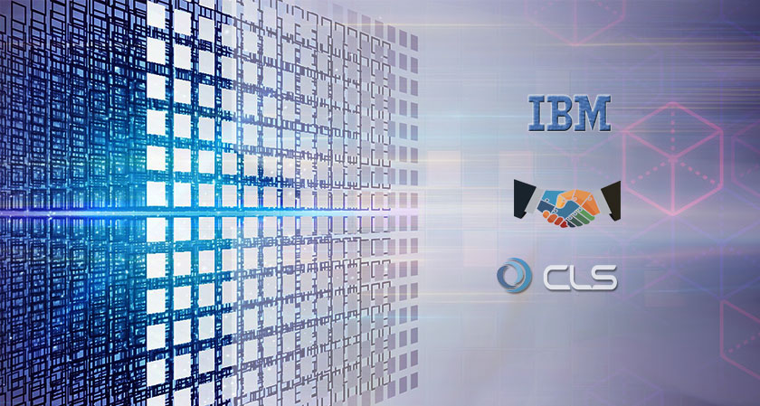 IBM Teams up with CLS to Roll out Ledger Connect, a Blockchain Platform for Banks