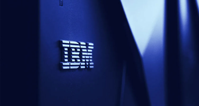 SkillsBuild initiative from IBM will train veterans in cybersecurity