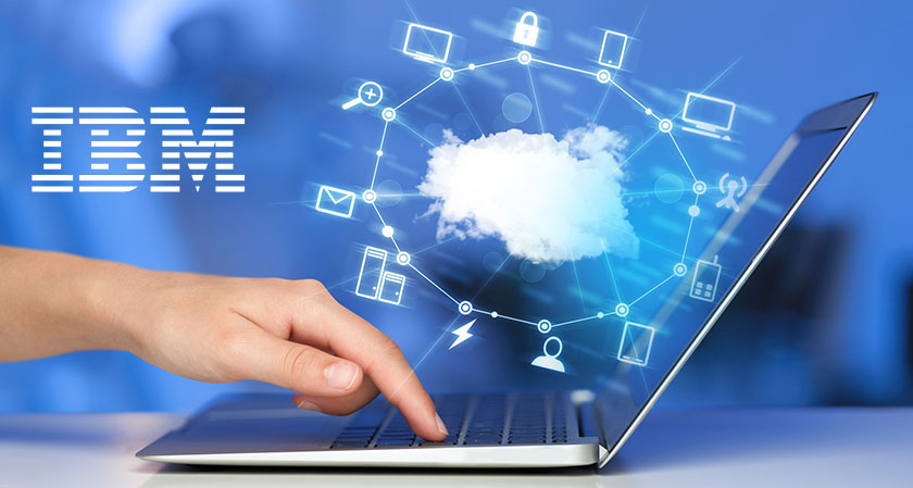 IBM's new Private Cloud Software platform has been launched