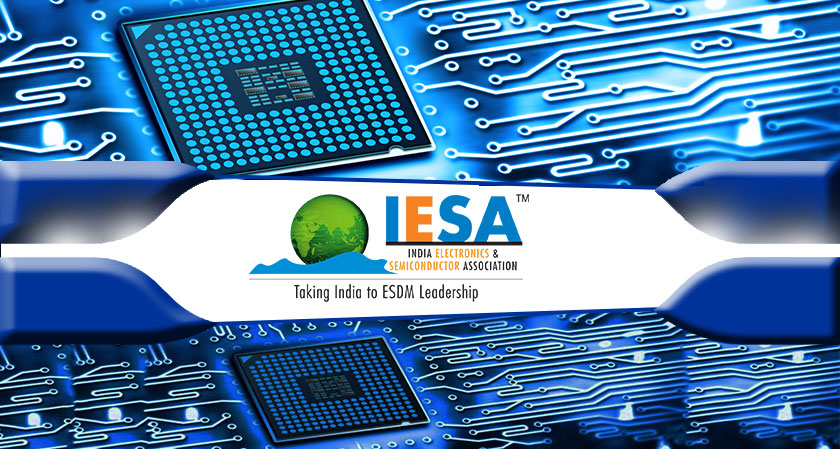 IESA to Open Incubate Chip-Designing Startups in Bangalore
