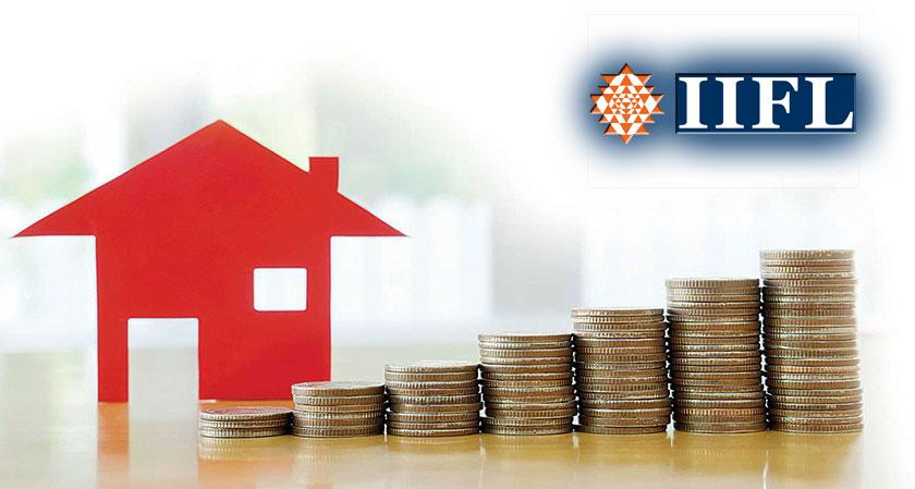 IIFL Acquires Major Stakes in KE Housing Finance