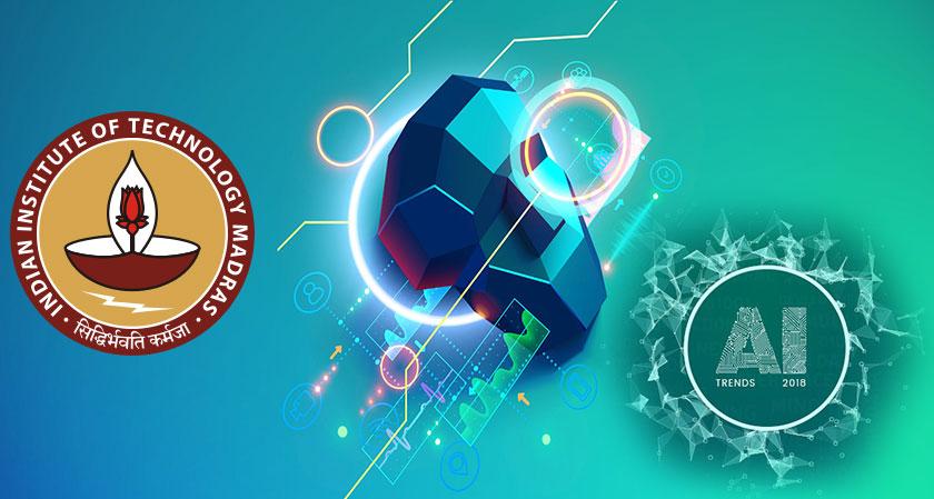 IIT Madras Rolls Out a new Platform Called AI4Bharat