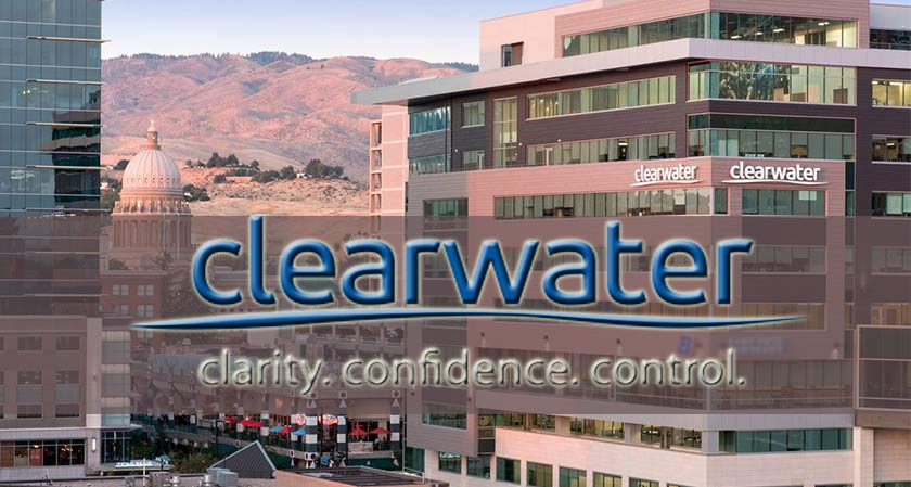 Fintech SaaS company, Clearwater Analytics, to open its new office in India