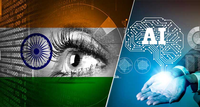 Should India Invest in Artificial Intelligence?