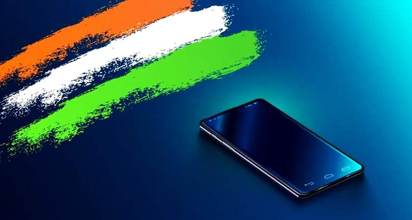 India to become Asia's leading mobile manufacturing nation says Telecom and IT minister
