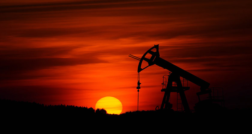 India aims to make a strong pitch to global oil and gas companies to invest in the energy sector