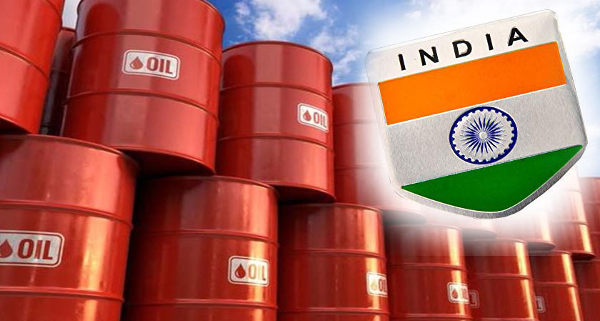 Will India Raise Oil Imports from Brazil and Mexico after the Venezuela Curb?
