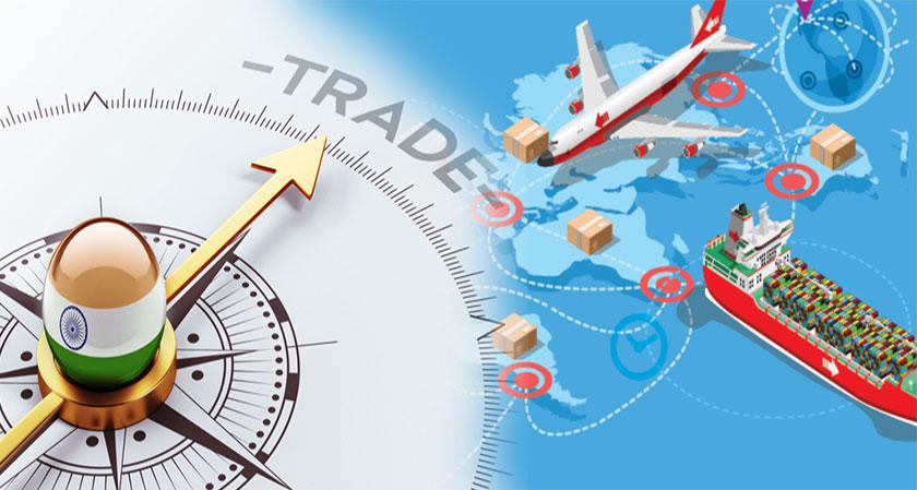 Trade Talks: India reaches out to Australia Again