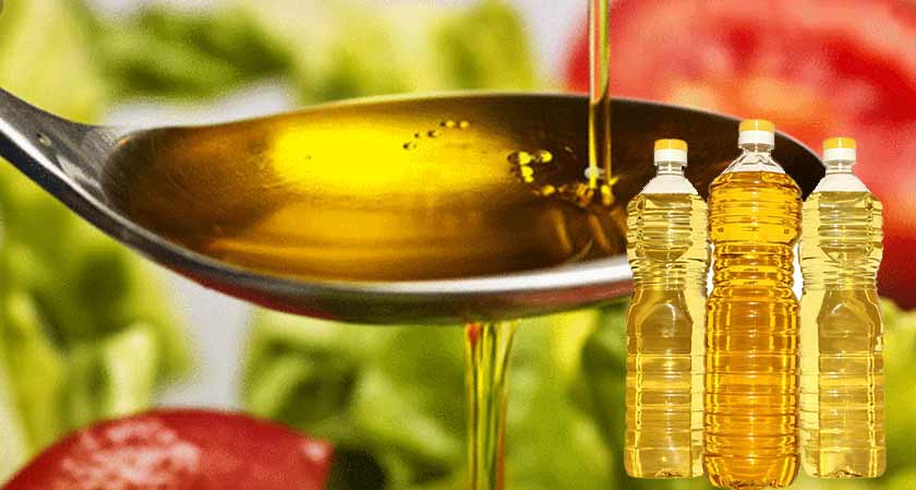 Indian edible oil industry has issued advisory to avoid the import of palm oil from Malaysia