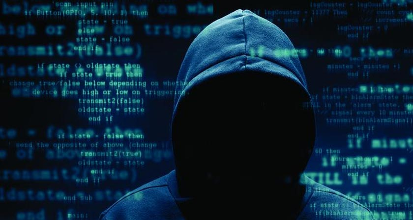 Several Indian companies are vulnerable to cyber attacks