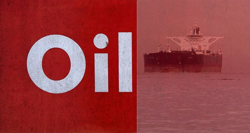 To Compensate Iranian Oil Loss, India to get extra Oil from Major Oil Suppliers