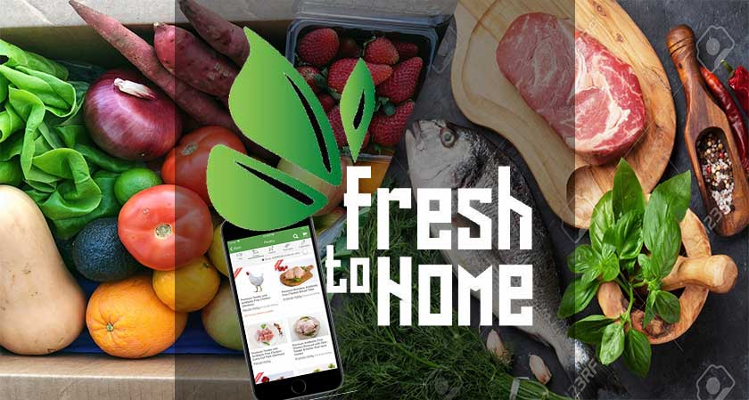 FreshToHome secures $11 million to expand its meat, seafood, and vegetable e-retail business